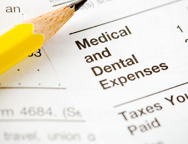 Corn Family Dentistry | Financing and Insurance